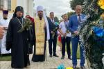 ДЕНЬ НЕЗАЛЕЖНОСТІ УКРАЇНИ: святкові урочистості у Житомирі!