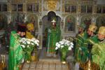 Ювілей освячення храму!