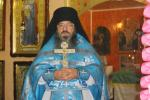 Свято Тихвинської ікони Божої Матері відзначили у селі Малосілці